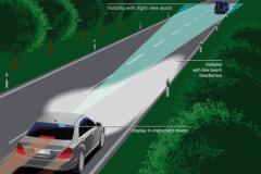Nuevas tecnologías ayudan a evitar accidentes